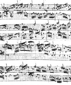 muziekstuk
